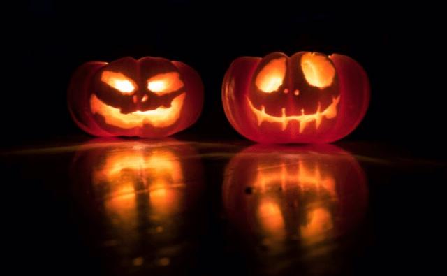 Tips for Restaurants to flourish this Halloween