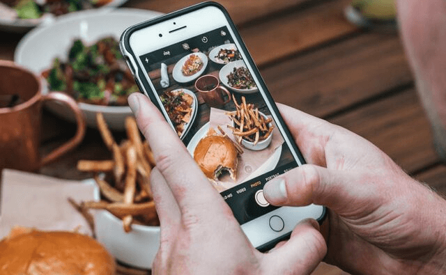 Is your restaurant mobile-friendly yet?
