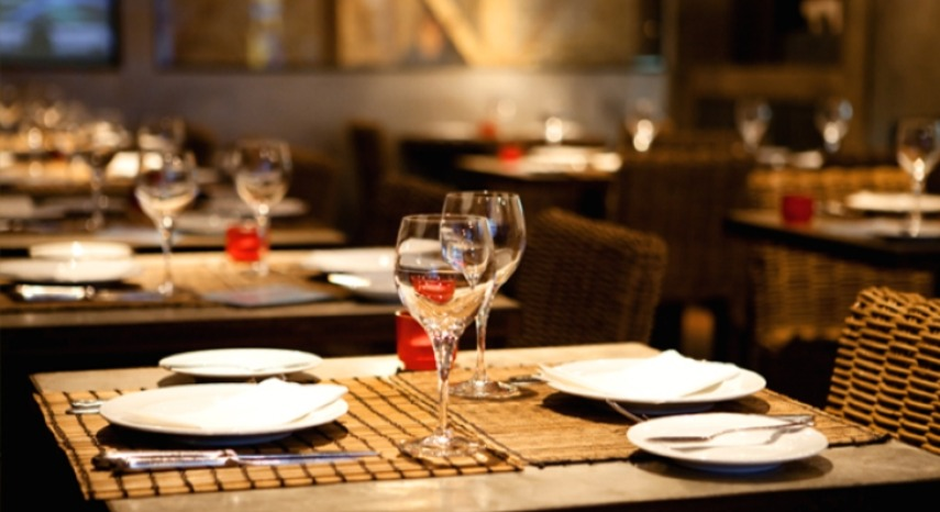 Ways to Increase or Maintain Your Restaurants Cashflow During the Covid-19 Outbreak