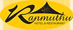 Ranmuthu Hotel & Restaurant