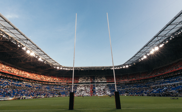 Drive more diners to your restaurant during the Rugby World Cup Season